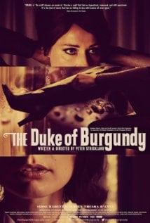 duke-of-burgundy1