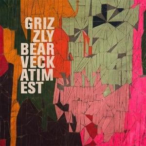 grizzly-bear-veckatimest