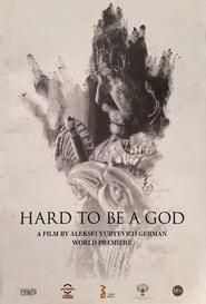 hard-to-be-a-god1
