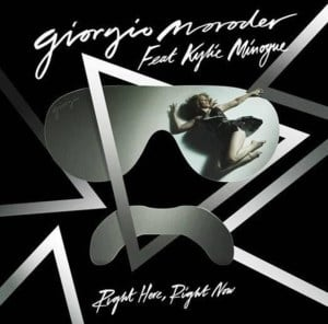 kylie-minogue-right-here-right-now