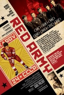 red-army1
