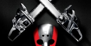 Various Artists: Shady XV