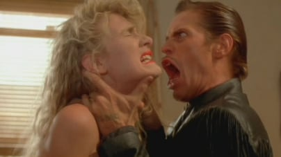 Oeuvre: Lynch: Wild at Heart