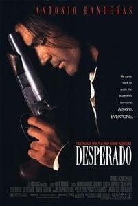 Desperado2