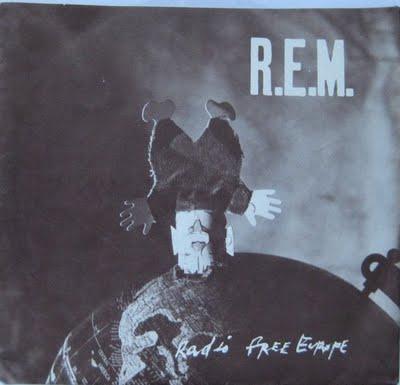 R.E.M.-Radio-Free-Europe-single