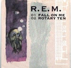 R.E.M._-_Fall_on_Me