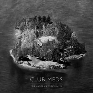 club-meds1