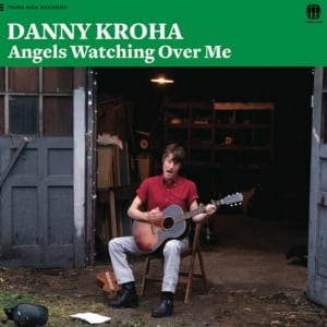 danny-kroha-angels1