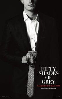 fifty-shades1