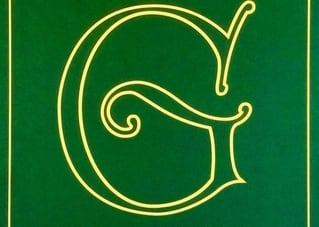 The Go-Betweens: G Stands for Go-Betweens: Volume 1, 1978-1984