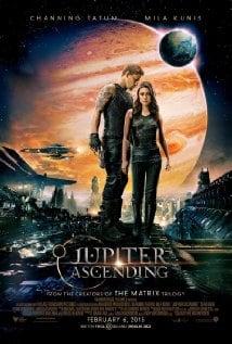 jupiter-ascending1