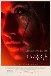 lazarus-effect1