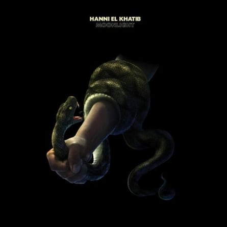 Hanni El Khatib: Moonlight