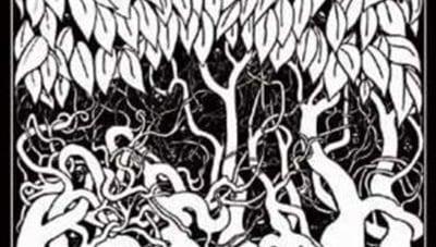 Oberon: A Midsummer's Night Dream
