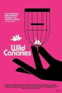 wild-canaries1