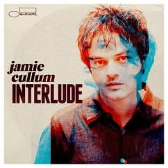 Jamie Cullum: Interlude