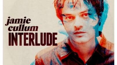 Jamie Cullum: Interlude