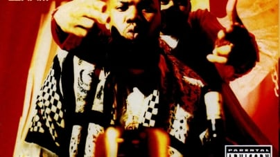 Holy Hell! Only Built 4 Cuban Linx…Turns 20