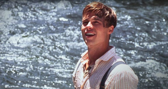 a-river-runs-through-it-brad-pitt