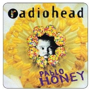 pablo-honey