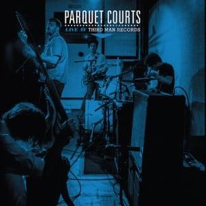 parquet-live1