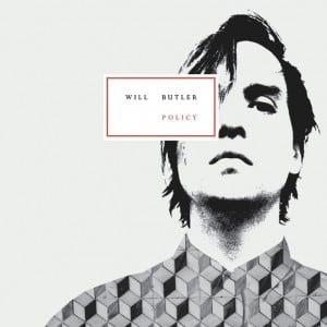 will-butler1