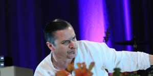Concert Review: Faith No More