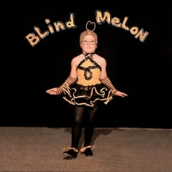 Revisit: Blind Melon: Blind Melon