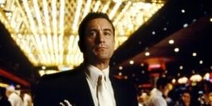 Holy Hell! Casino Turns 20