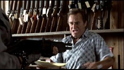 That Guy Dick Miller