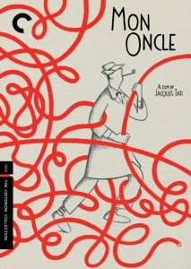 mon-oncle1