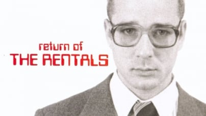 Holy Hell! Return of the Rentals Turns 20