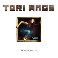 Tori Amos: Little Earthquakes (Deluxe Edition)