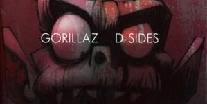 Revisit: Gorillaz: D-Sides