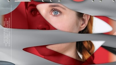 Holly Herndon: Platform