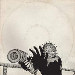 Thee Oh Sees: Mutilator Defeated At Last