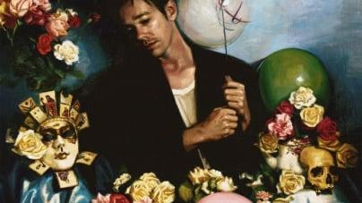 Nate Ruess: Grand Romantic