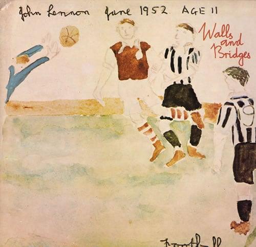 John-Lennon-Walls-And-Bridges