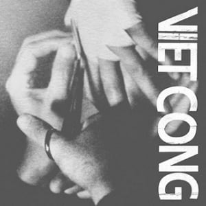 Viet_Cong_self_titled_album_cover