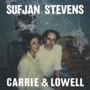 carrie-lowell