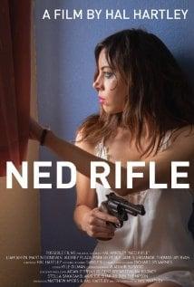 ned-rifle