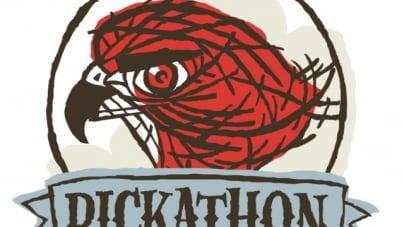 Interview: Zale Schoenborn of Pickathon
