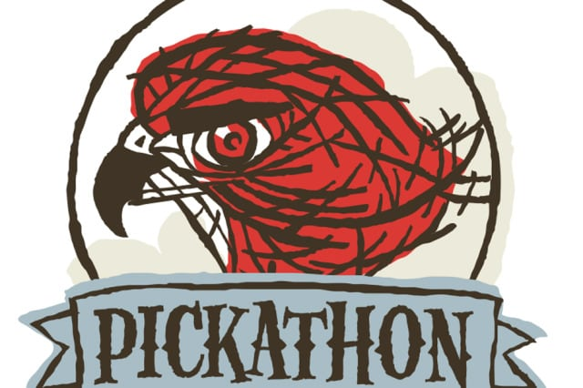 Interview: Zale Schoenborn of Pickathon