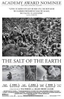 salt-of-earth