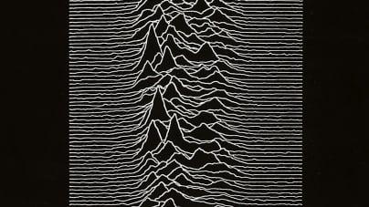 Joy Division's 10 Best Songs