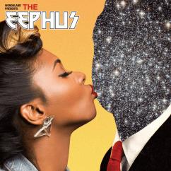 Various Artists: Wondaland Presents: The Eephus