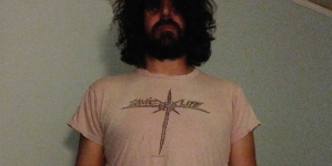 Lou Barlow: Brace The Wave