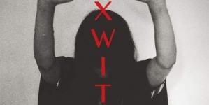 Sexwitch: Sexwitch