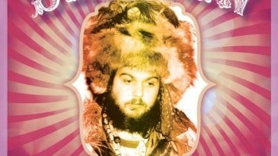 Dr. John: The Atco/Atlantic Singles 1968-1974