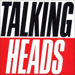 Talking_Heads_-_True_Stories